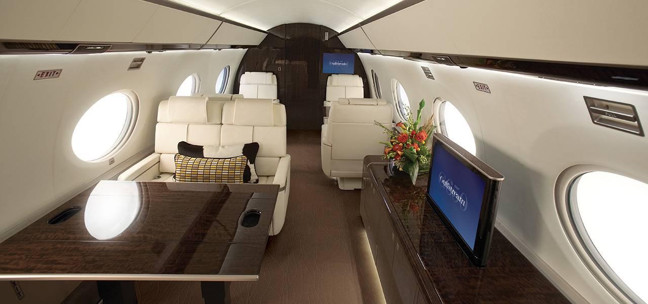 g650-interior01-1280x600-1