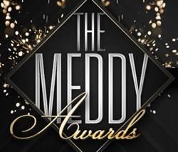 gI_82153_Meddy Awards banner