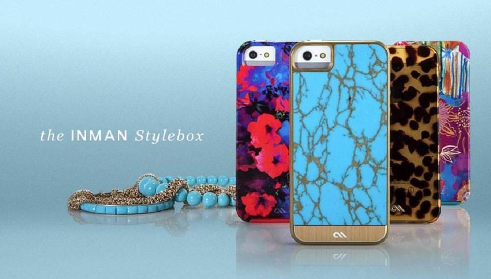 inman style box