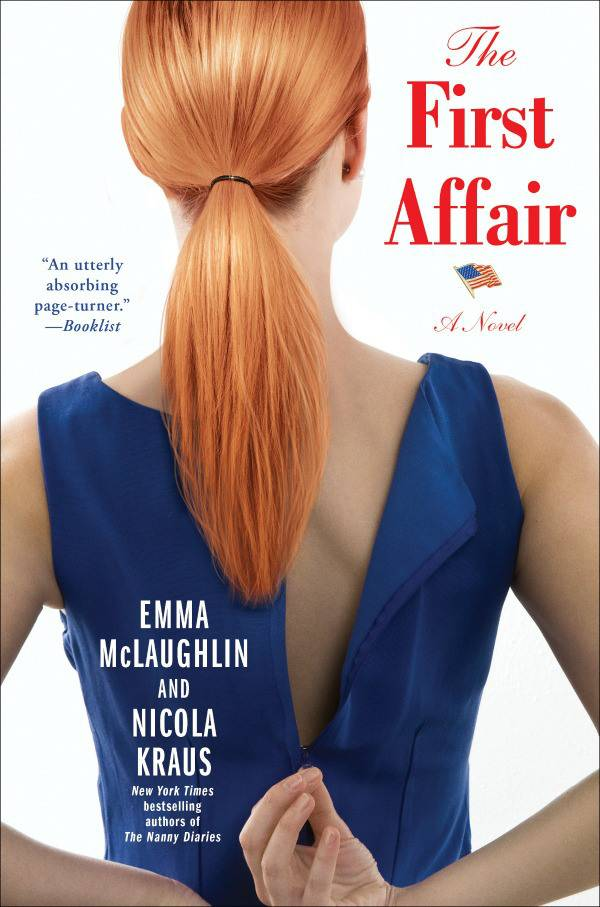 ok_091113_book-first-affair
