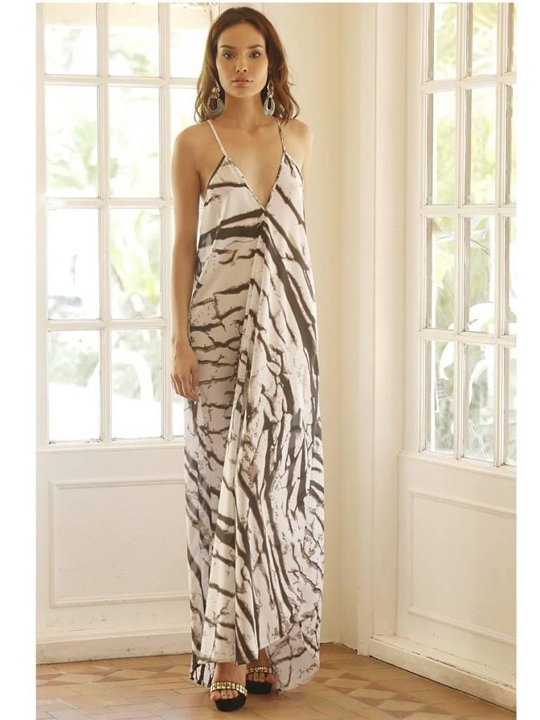tara-maxi-dress