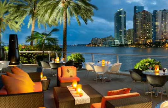 THE 5 BEST Miami Cruise Port Hotels - Apr 2019 (with ...
