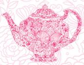 tile_sfc_pinkteaunderthedome