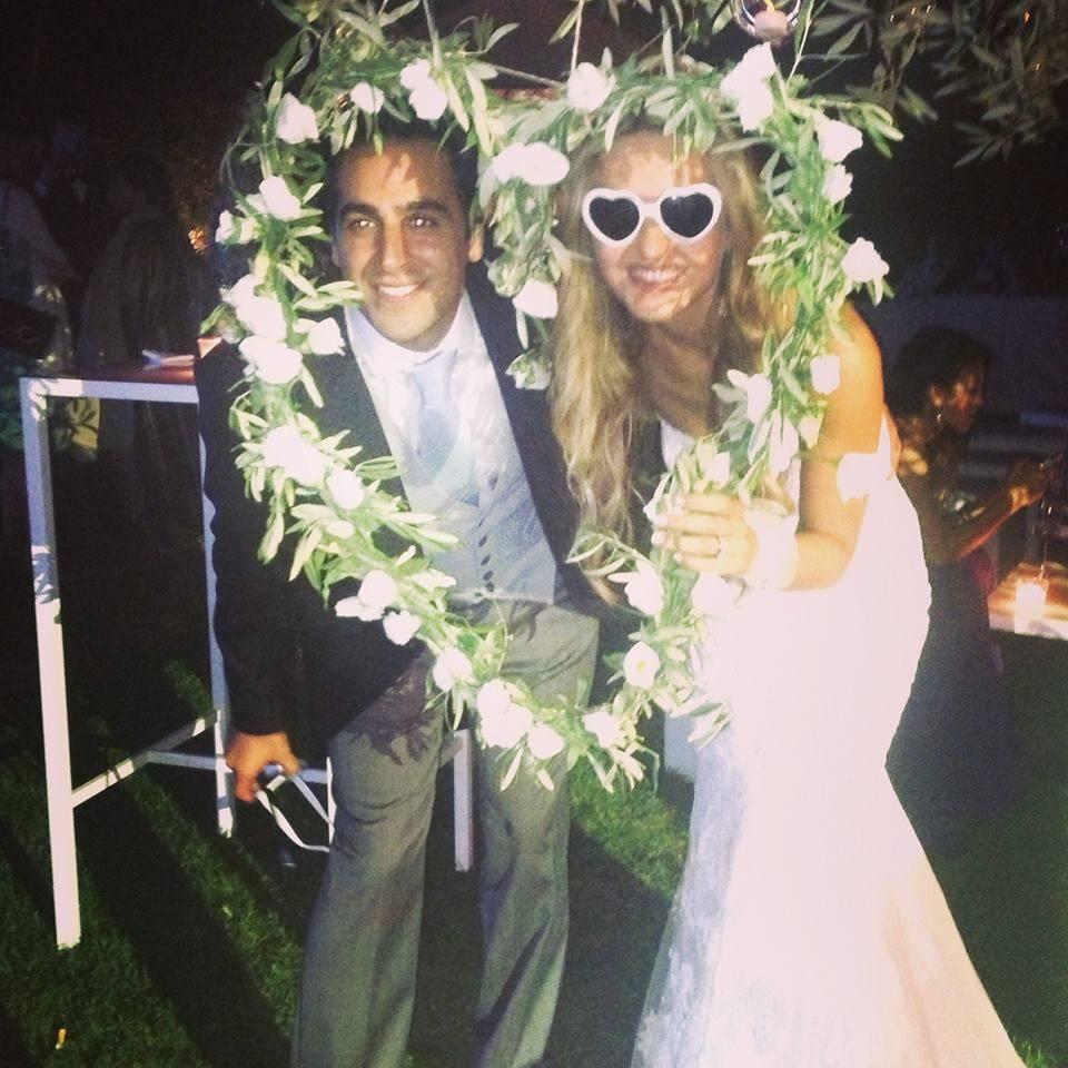 violetta wedding 10
