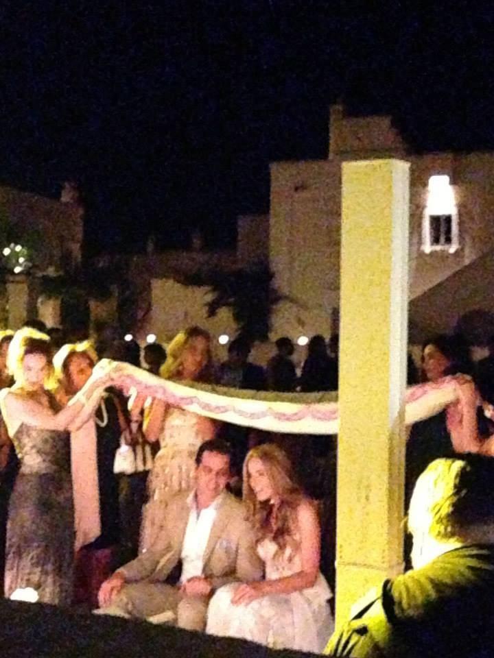 violetta wedding 11