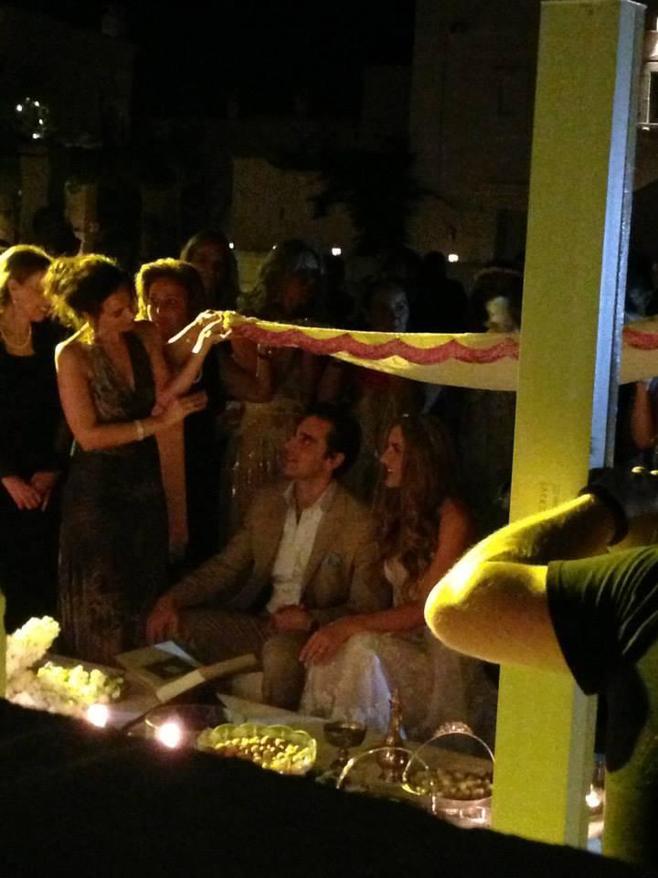 violetta wedding 12