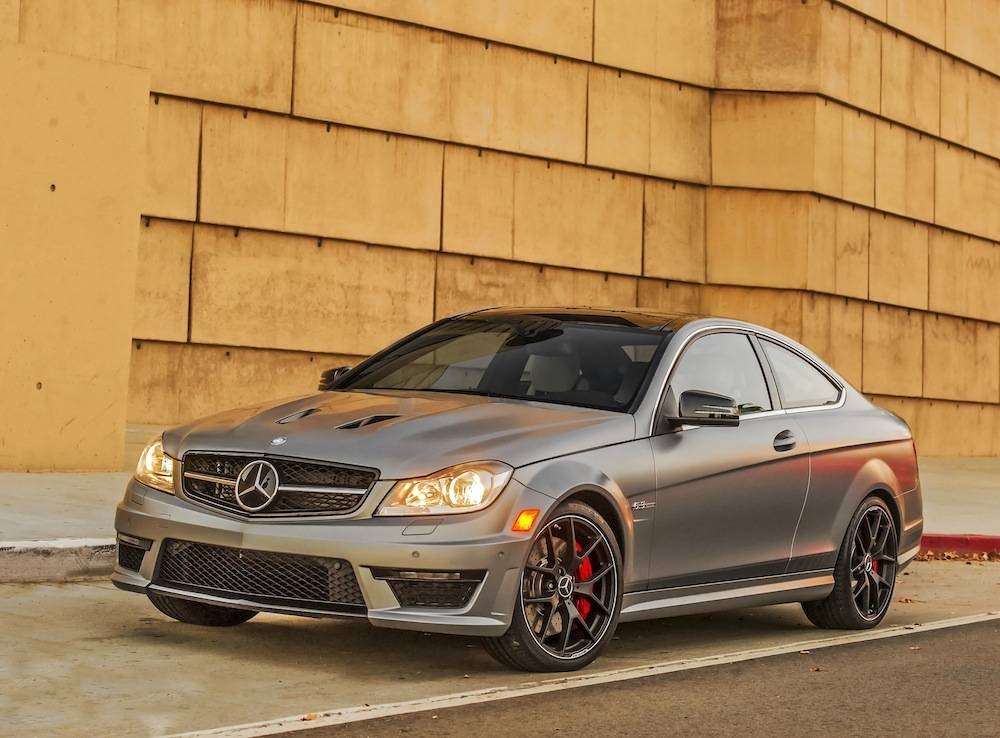 085_C63_Edition_507coupe