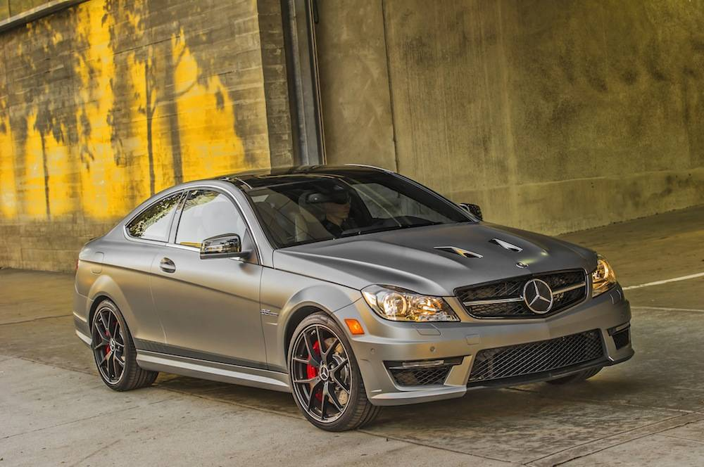 097_C63_Edition_507coupe