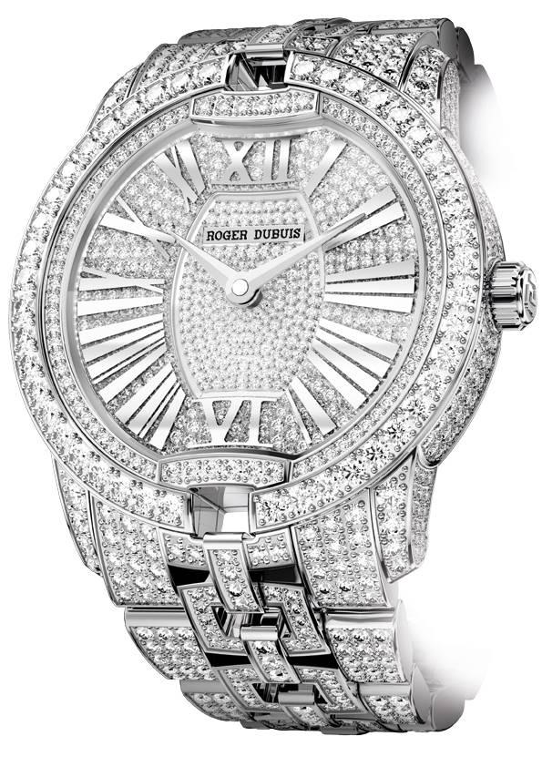 14_Velvet-High-Jewellery-in-white-gold