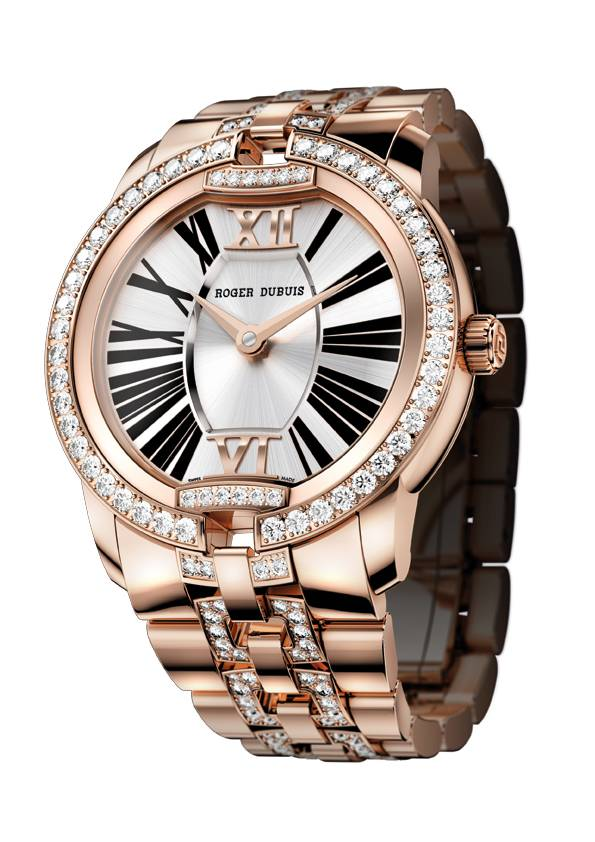 15_Velvet-Jewellery-in-pink-gold