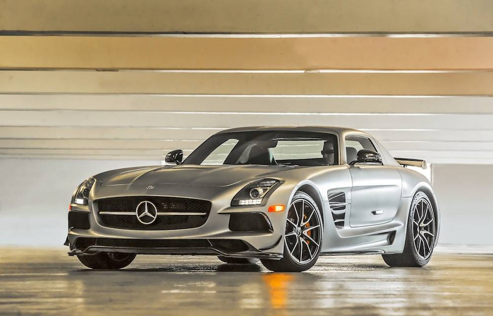 164_SLS63AMG_BlackSeries