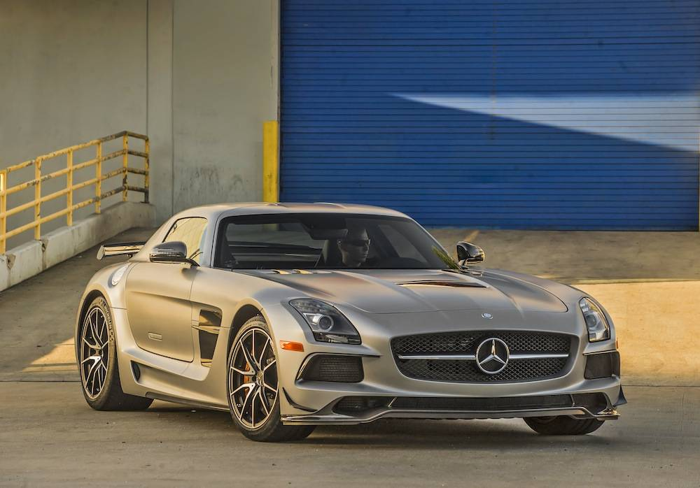 167_SLS63AMG_BlackSeries