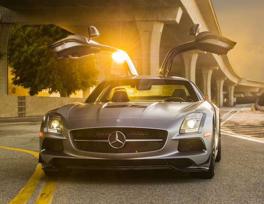 170_SLS63AMG_BlackSeries