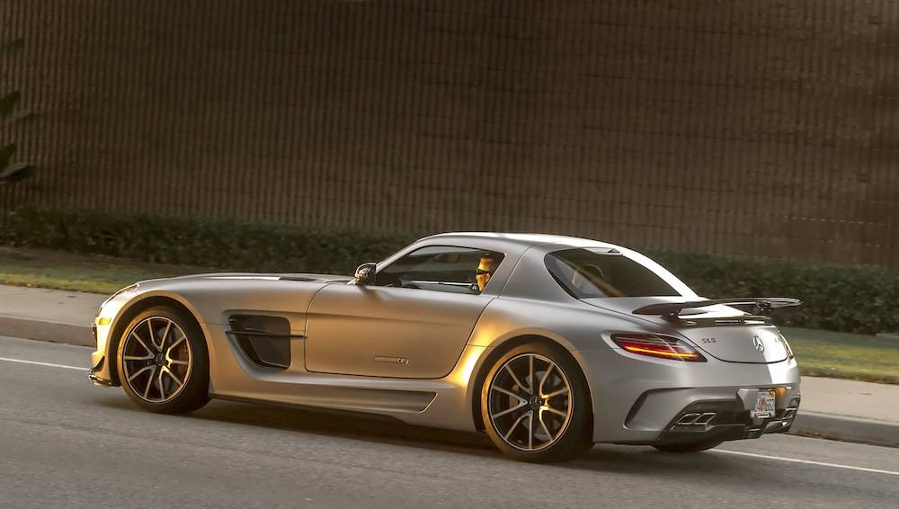 171_SLS63AMG_BlackSeries
