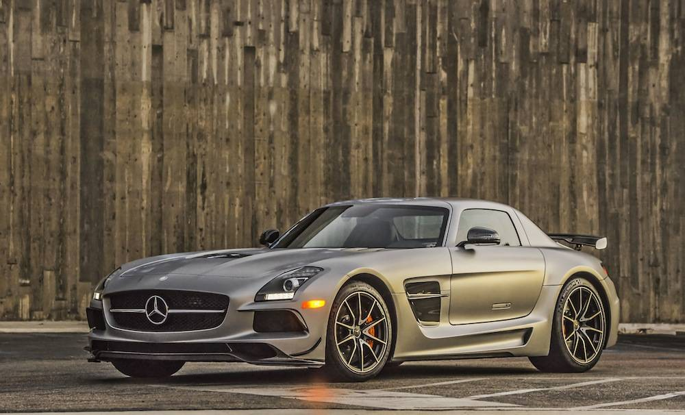 172_SLS63AMG_BlackSeries
