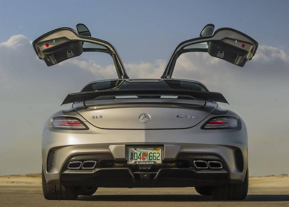 174_SLS63AMG_BlackSeries