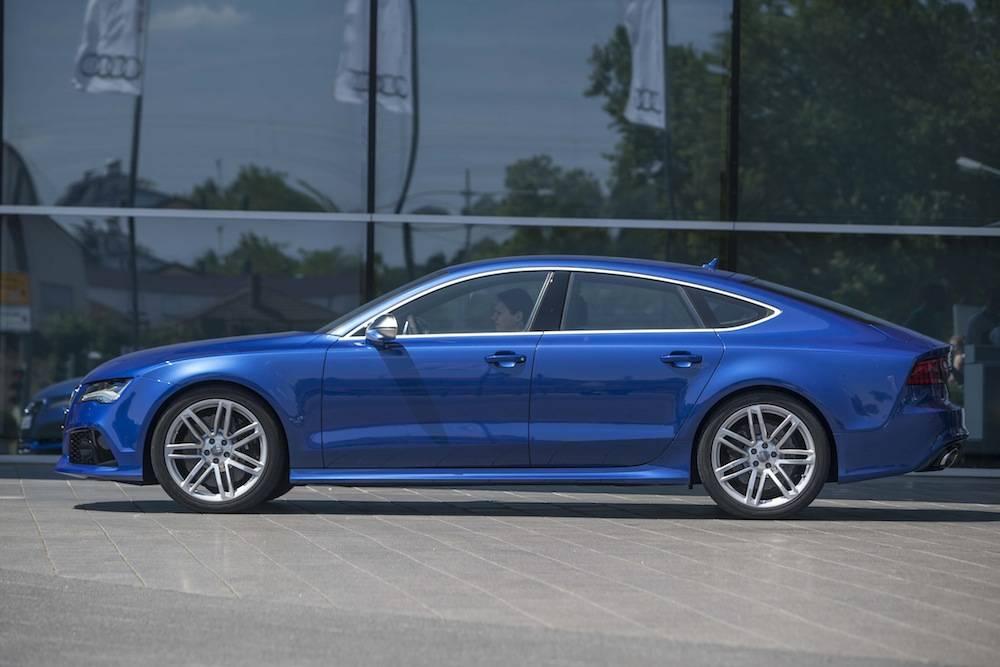 2014_Audi_RS_7....0