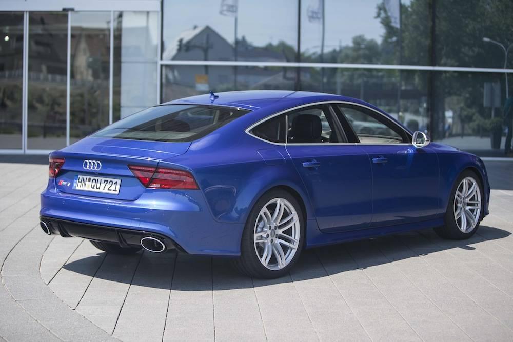 2014_Audi_RS_7....1