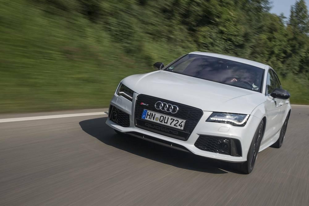 2014_Audi_RS_7....3