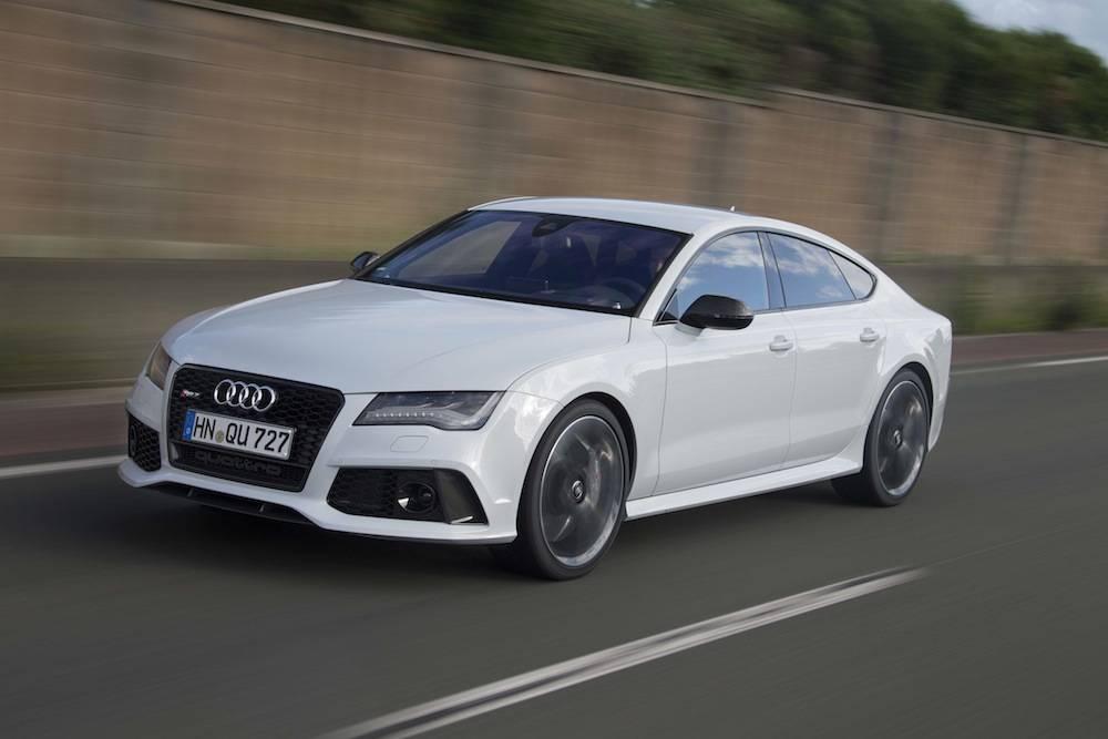 2014_Audi_RS_7....33