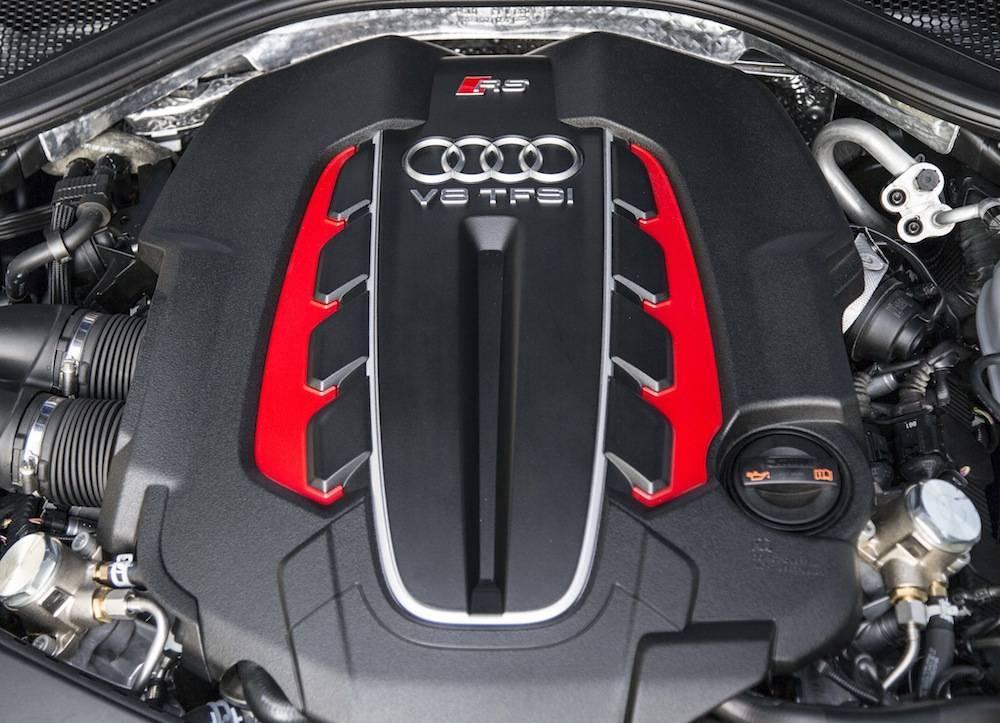 2014_Audi_RS_7....6