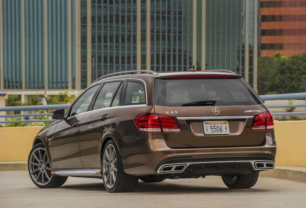2014_Mercedes_Benz_E63_AMG_S-Model_4MATIC_Wagon...01