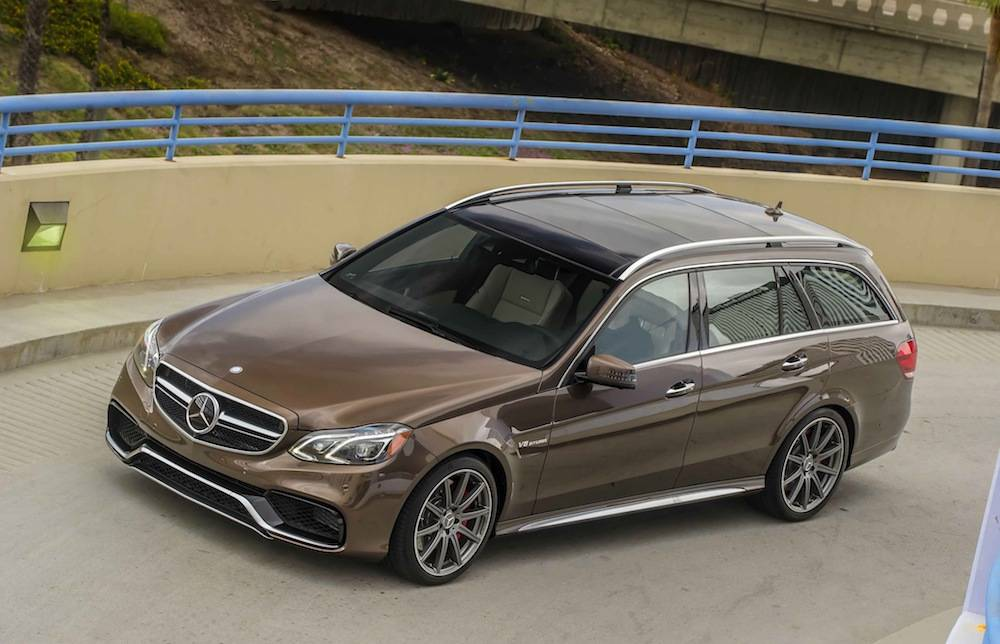 2014_Mercedes_Benz_E63_AMG_S-Model_4MATIC_Wagon...02