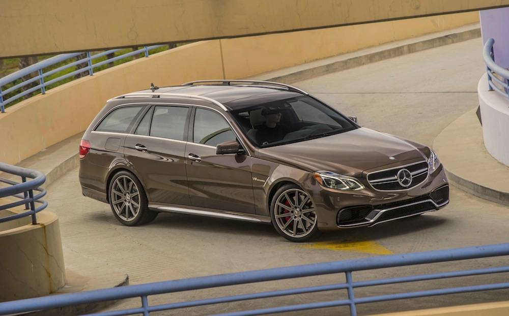 2014_Mercedes_Benz_E63_AMG_S-Model_4MATIC_Wagon...03