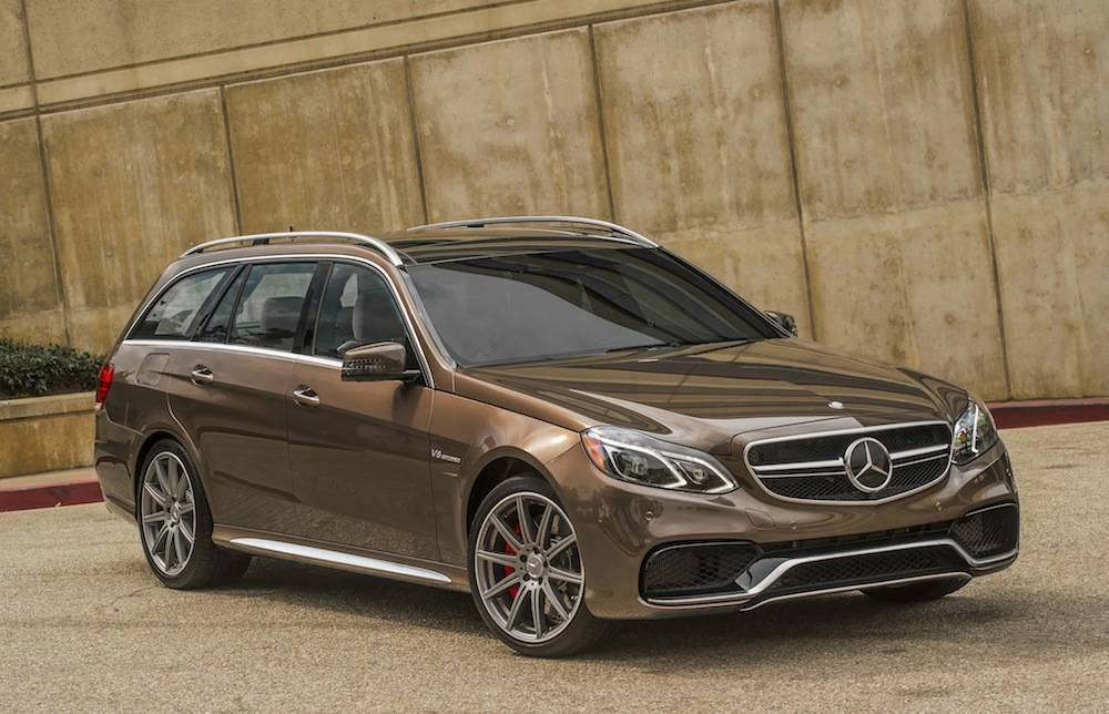 2014_Mercedes_Benz_E63_AMG_S-Model_4MATIC_Wagon...04