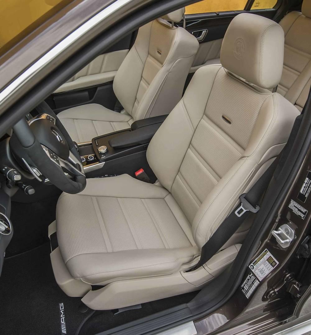 2014_Mercedes_Benz_E63_AMG_S-Model_4MATIC_Wagon...07