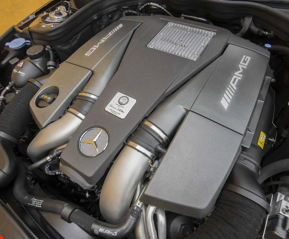 2014_Mercedes_Benz_E63_AMG_S-Model_4MATIC_Wagon...12