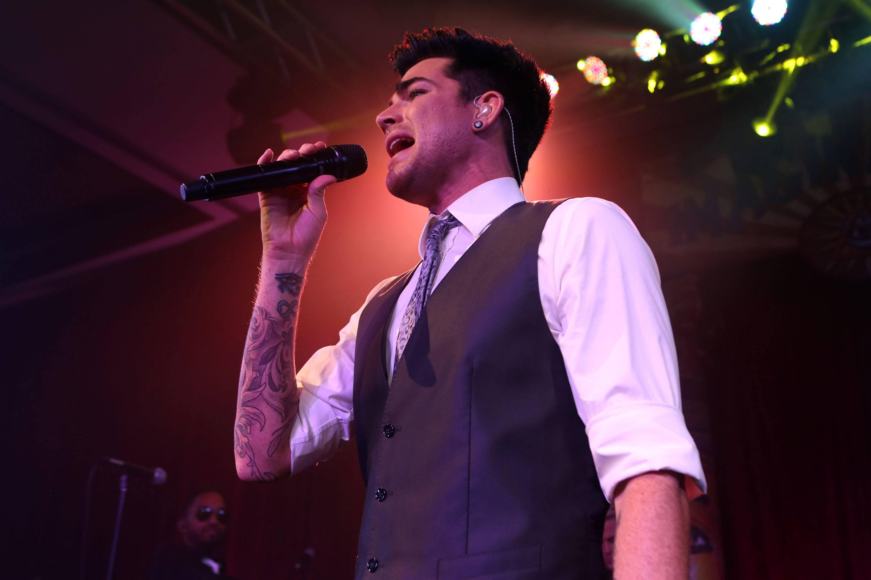 Adam Lambert9