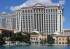 Caesars_Palace_-_Across_Bellagio_Lake