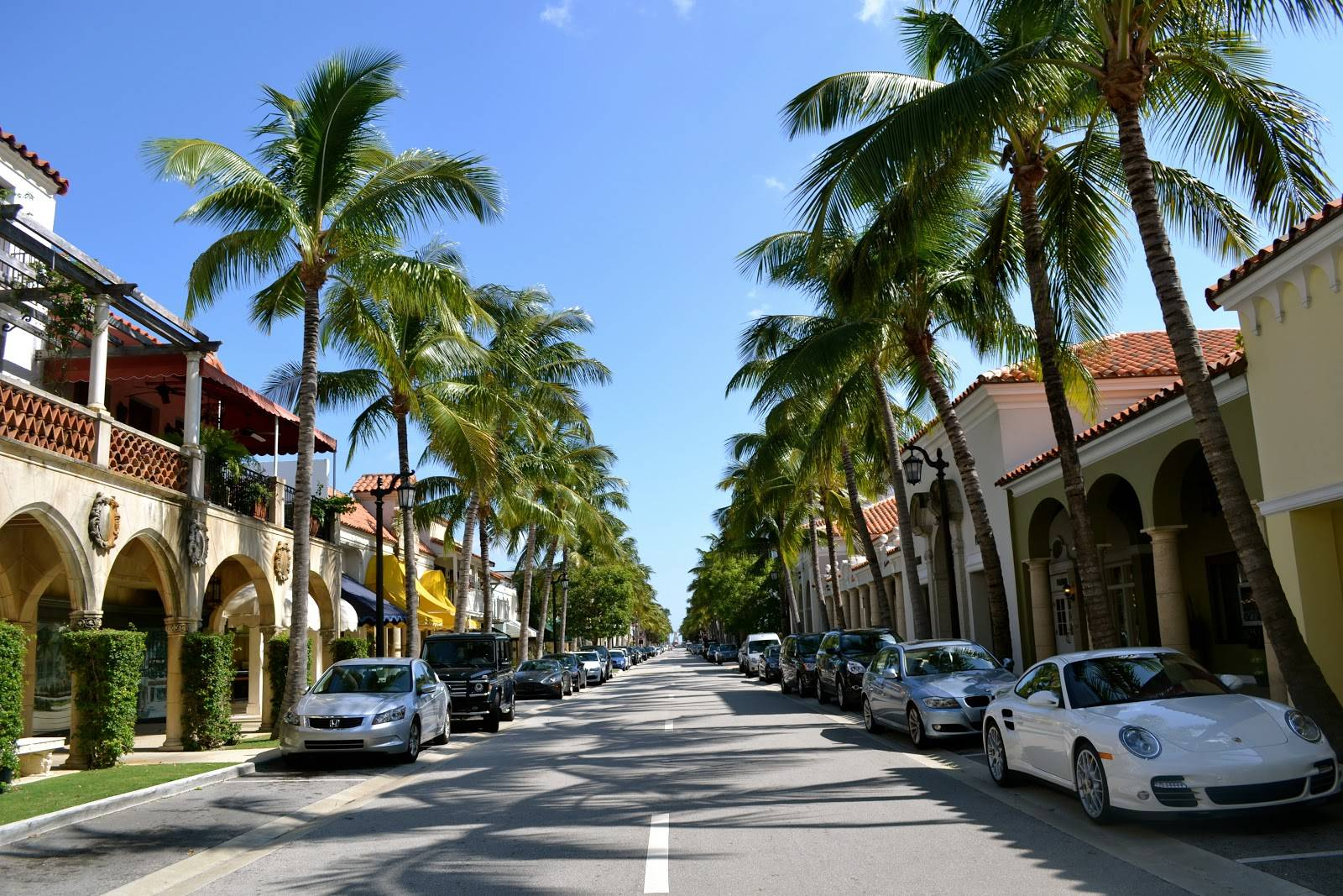 palm beach 39 s worth avenue celebrates 100 years of fashion haute living. Black Bedroom Furniture Sets. Home Design Ideas