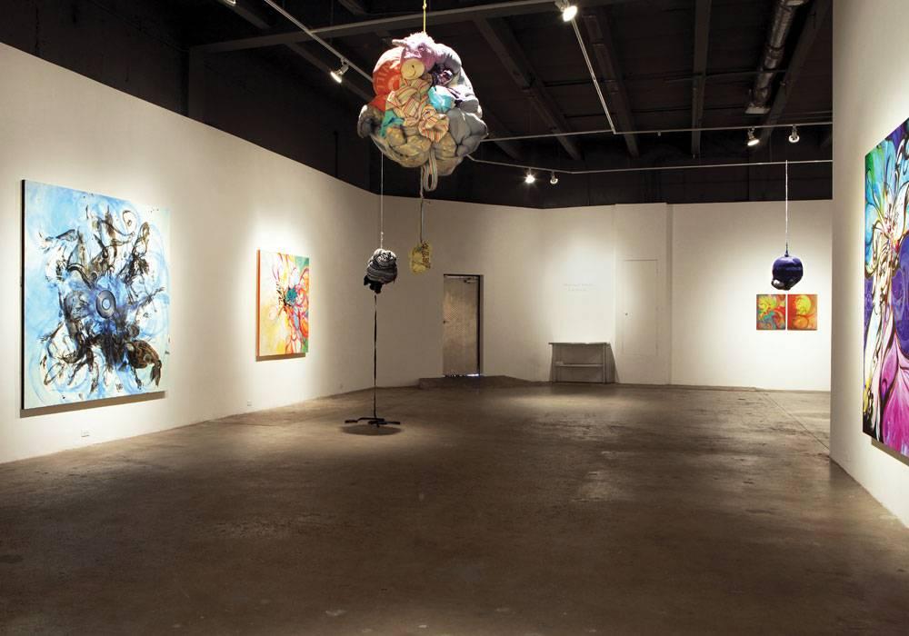 David-Castillo-Gallery