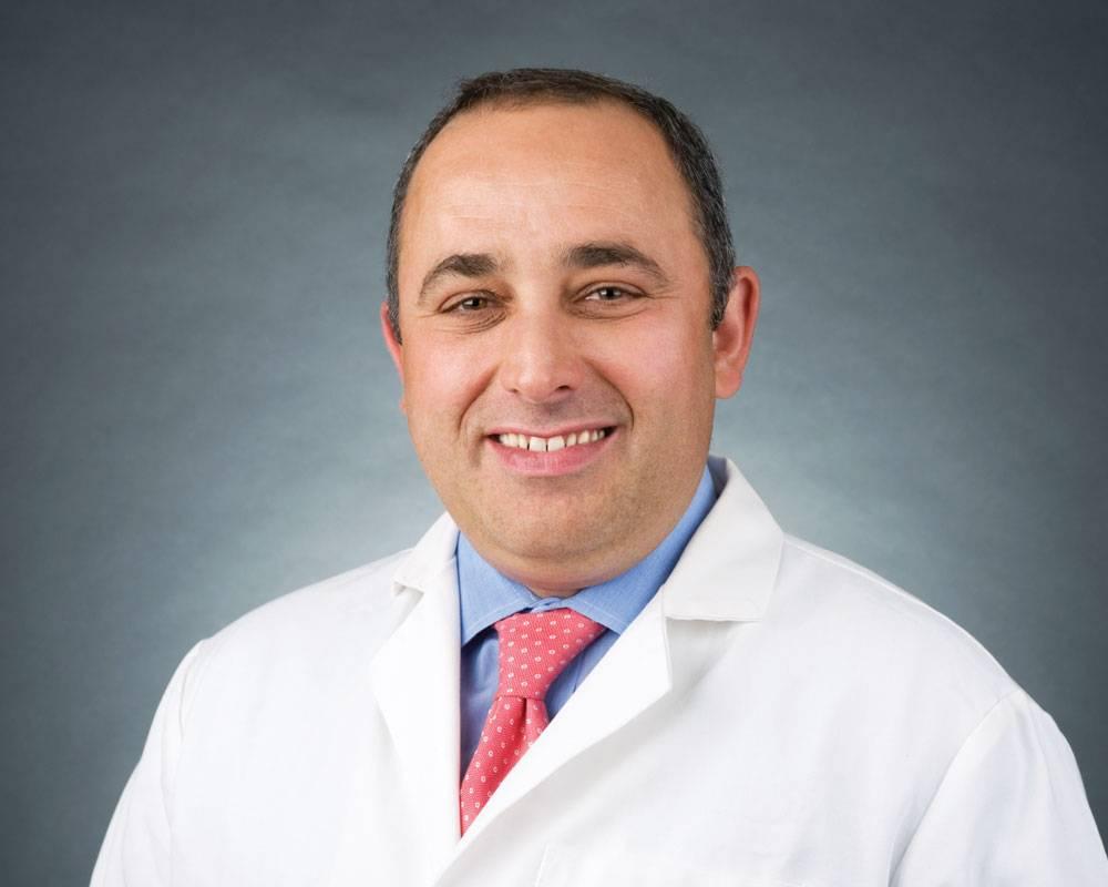 Dr.Alden