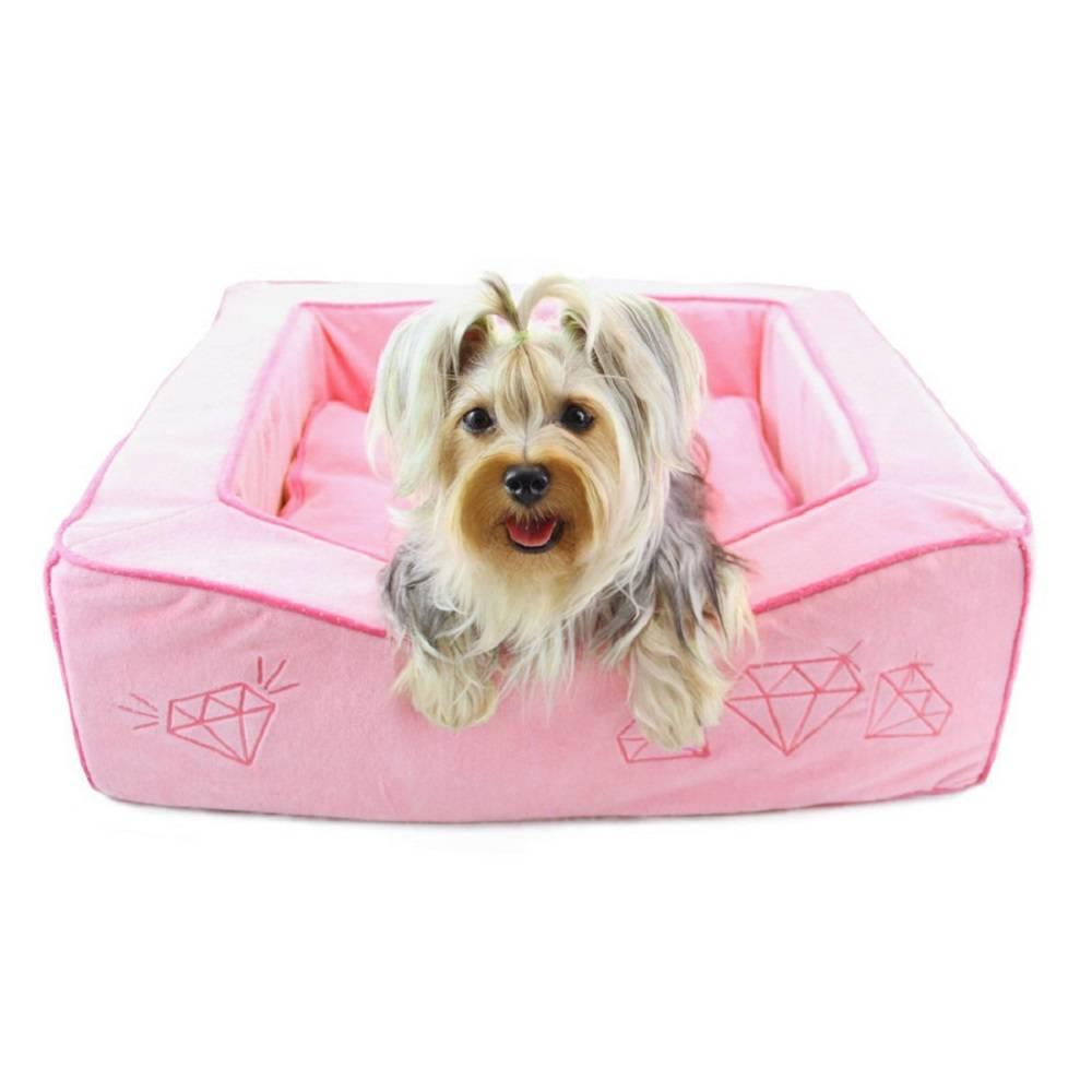 Dream-of-Diamonds-Dog-Bed_1024x1024