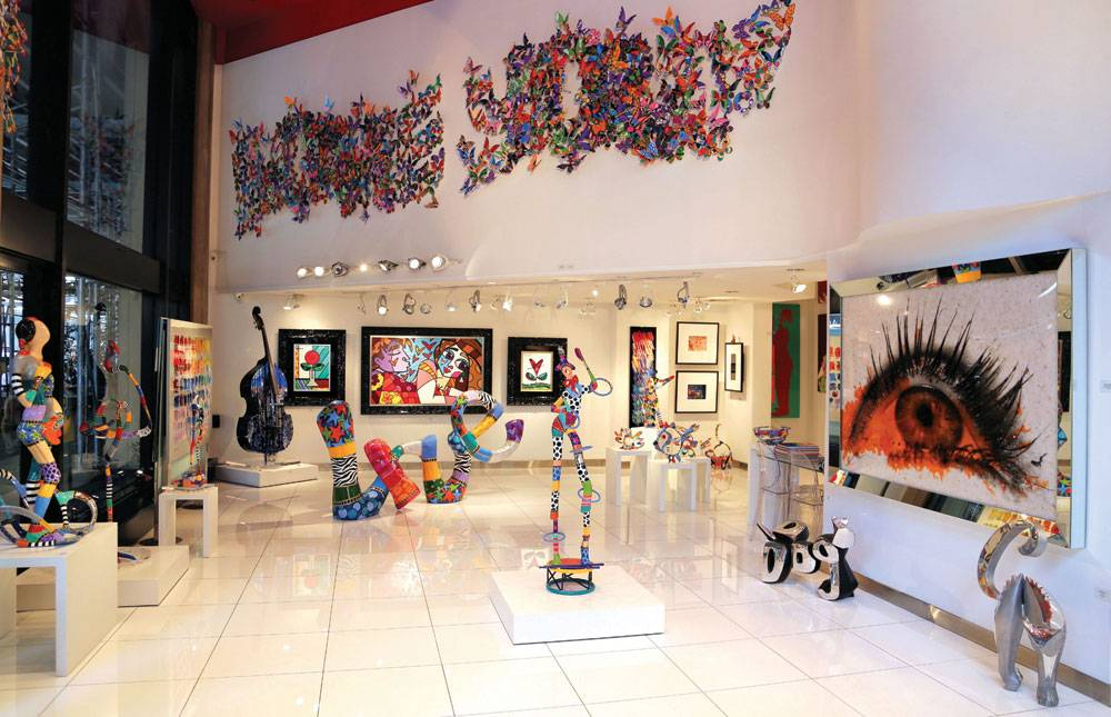 EDEN-Gallery,-July-2013