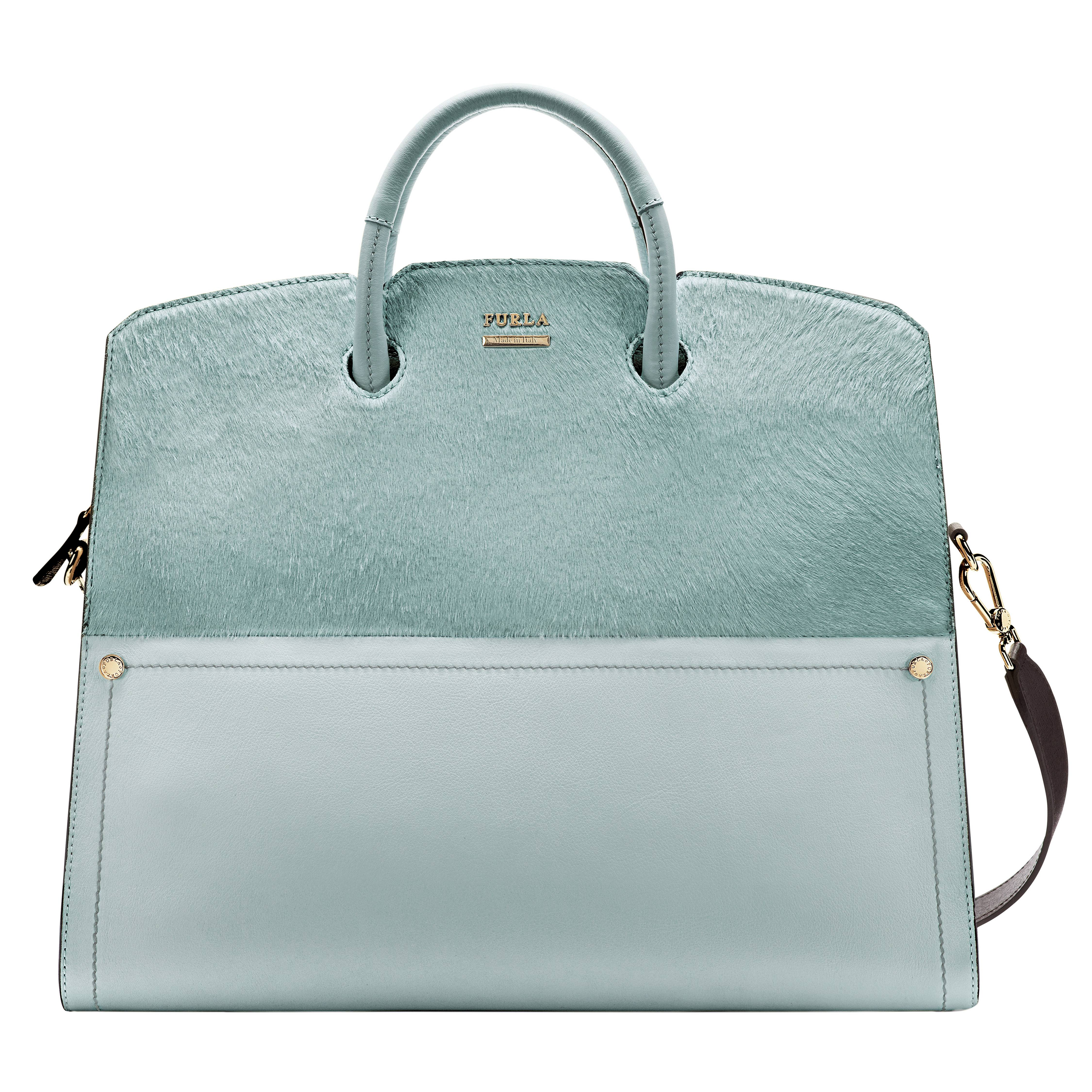 FURLA IT-BAG SS 2014