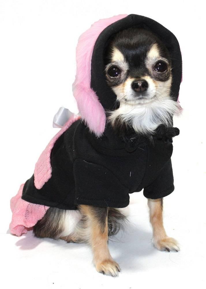 HD-3PEM_Pink_Earmuff_Dress_Model_4_1024x1024