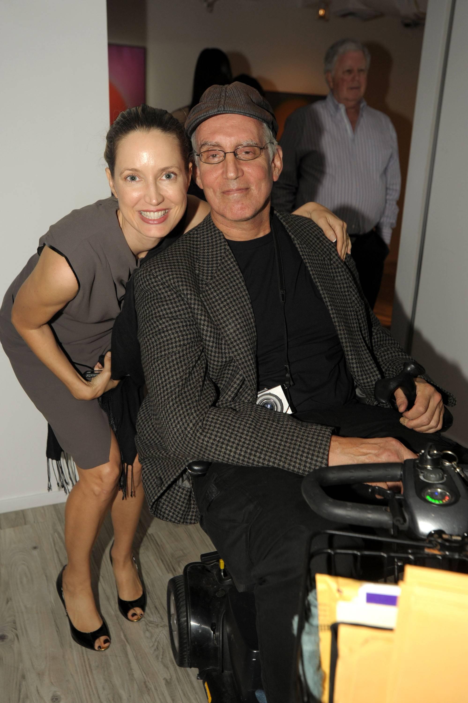 Hadley Henriette & Robert Zuckerman1