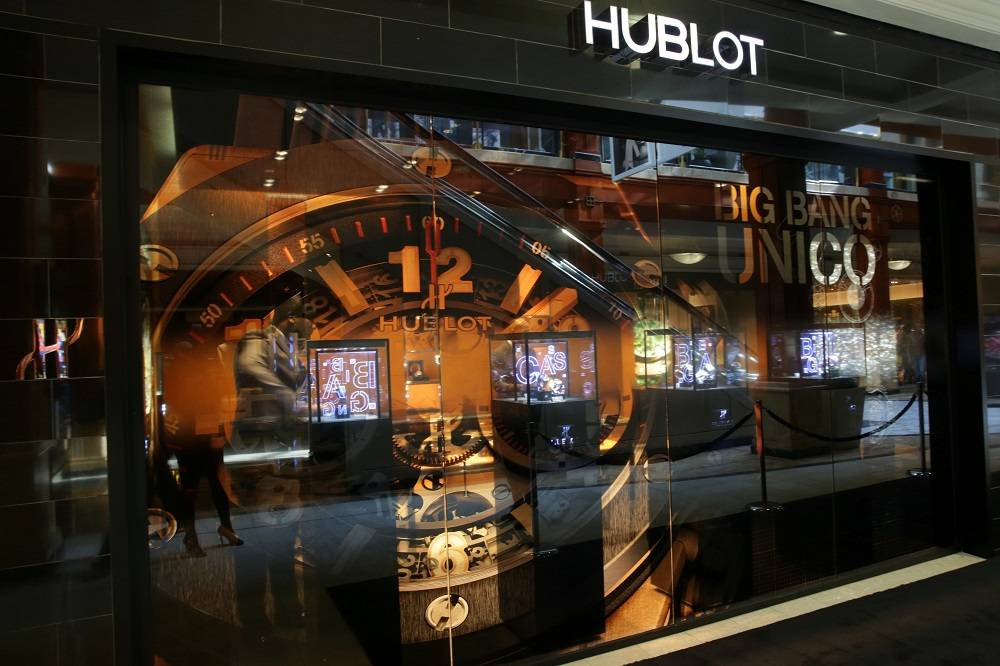 Hublot+5+024-2862621639-O