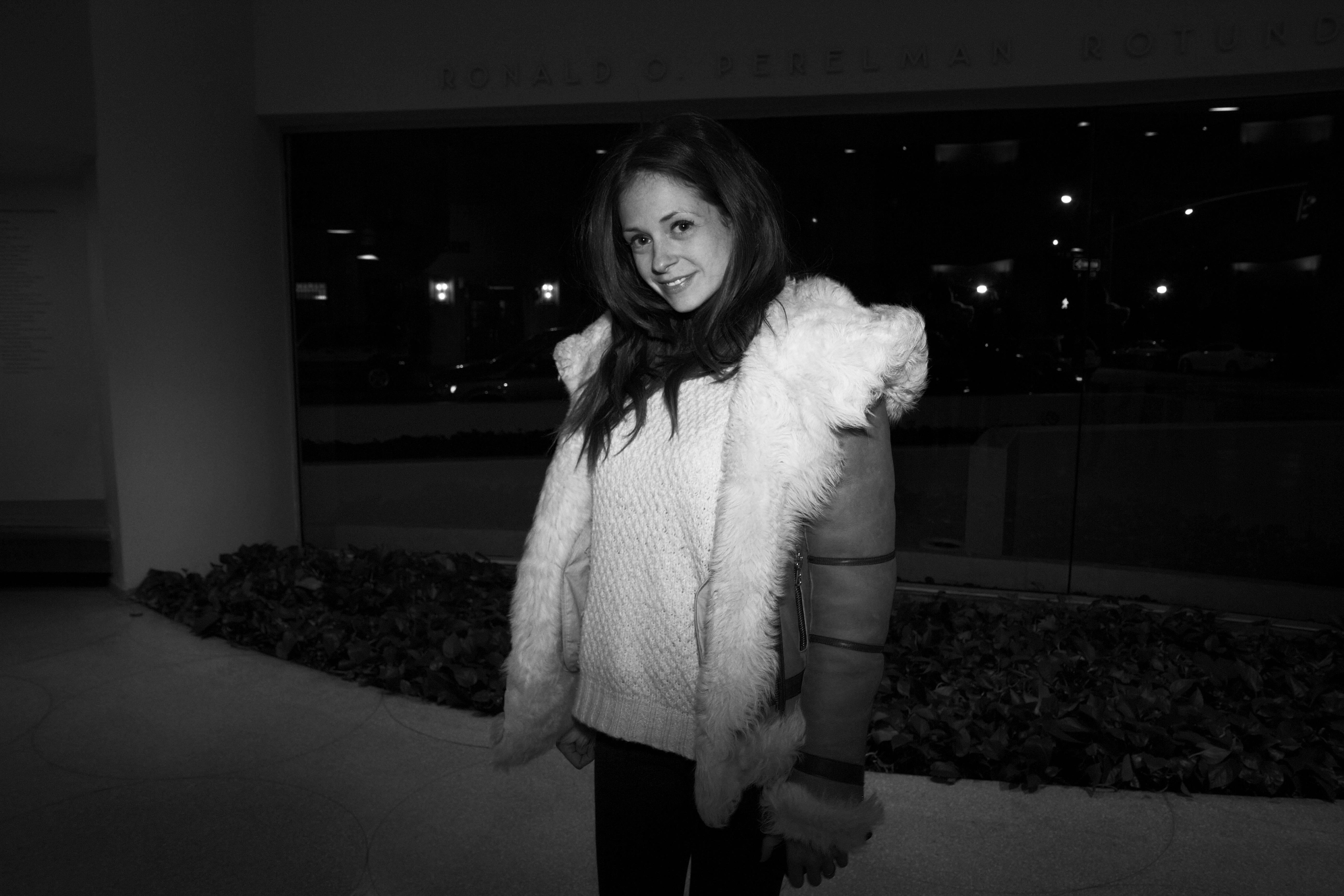 IMG_3311_Stephanie Lacava
