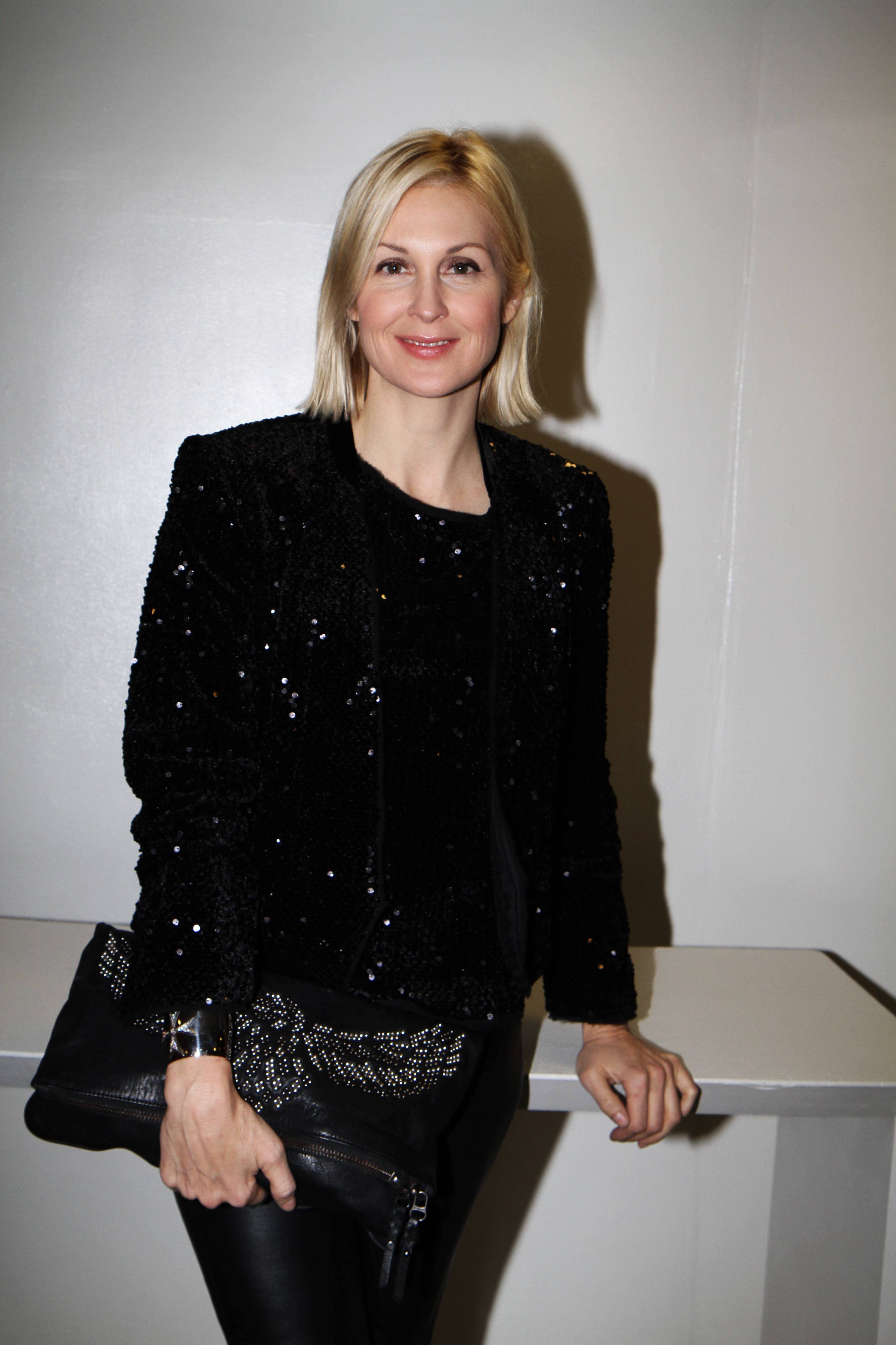 IMG_3389_Kelly Rutherford