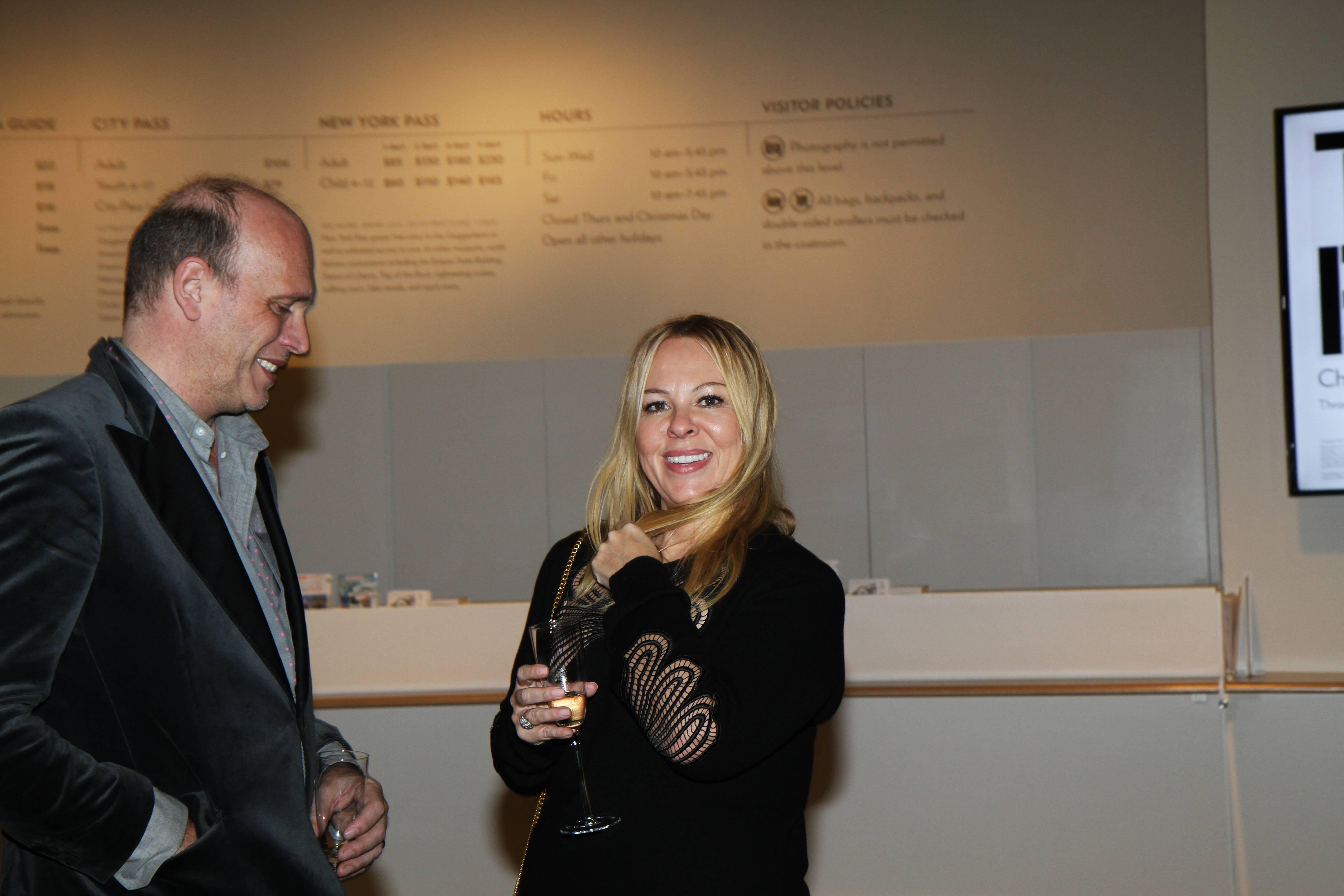 IMG_3418_Dirk & Susan Standen