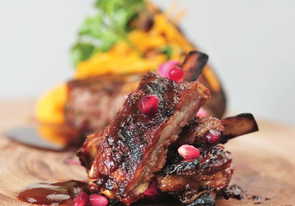 Lamb-Chop