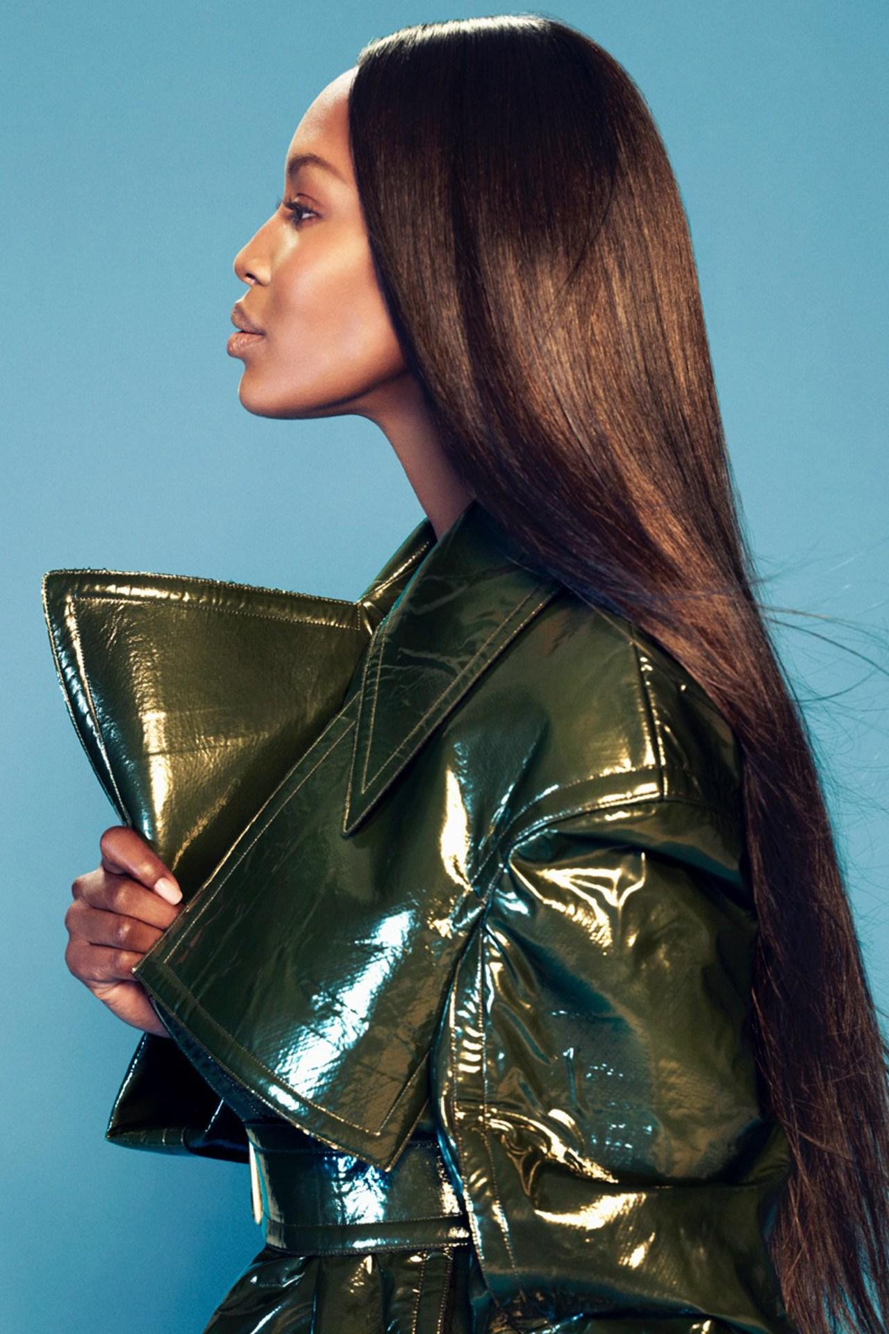 Naomi-Campbell-Vogue-11Nov13-John-Paul Pietrus_b