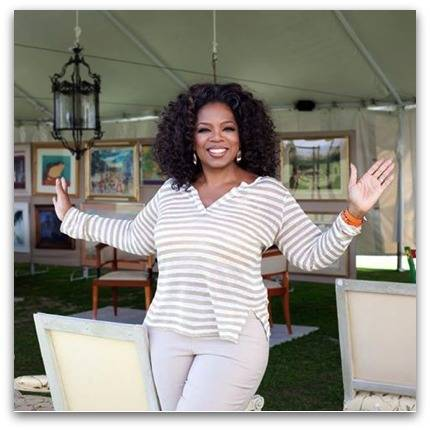 Oprah-throws-a-yard-sale