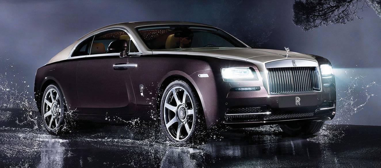 Rolls-Royce_Wraith...