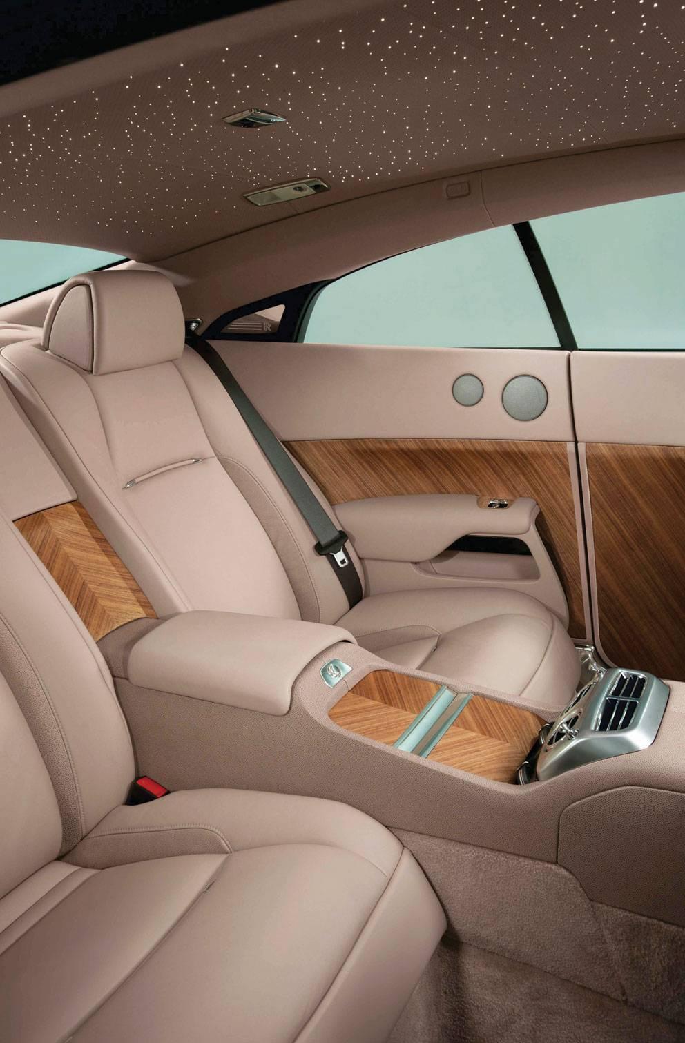 Rolls-Royce_vertical